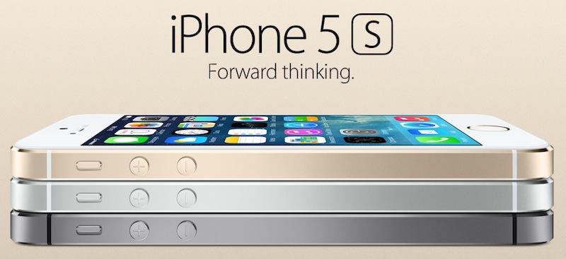 Iphone  Unlocked Cost