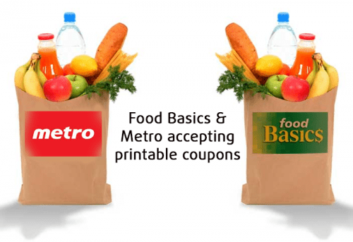 metro-food-basics-printables