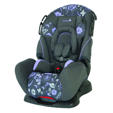 First Years Car Seat Canada