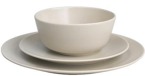 IKEA Canada Thanksgiving Deals Fargrik Dinnerware Sets Canadian Fre