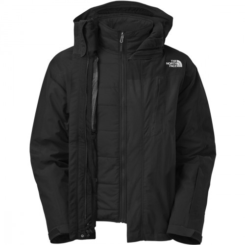 The North Face Promo Codes We have 47 the north face coupons for you to consider including 47 promo codes and 0 deals in November Grab a free southhe-load.tk coupons and save money/5(5).