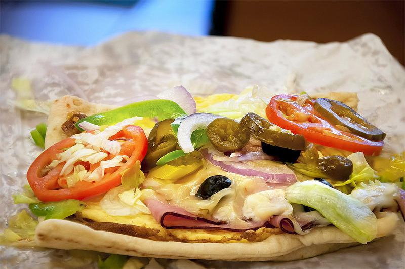 subway-canada-sandwich