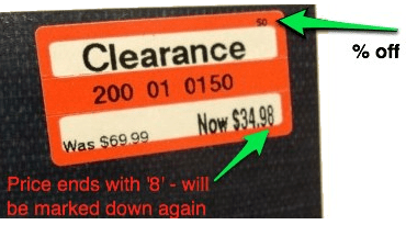 target-canada-clearance