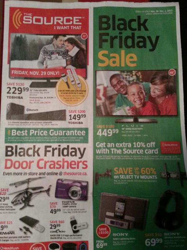View our comprehensive list of participating Black Friday stores. The following stores offer Black Friday shopping deals and sales.