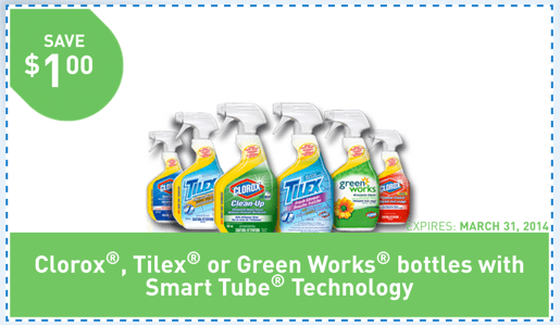 Clorox Canada was founded in , and has progressively grown its consumer offering since. We strive to bring the consumer the best of the best, and continually evaluate our products to .