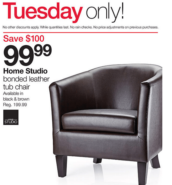 Home Outfitters Canada Black Friday 2013 Pre Sale Get