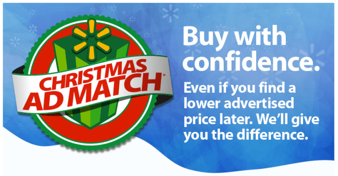 black-friday-canada-price-match-guarantee