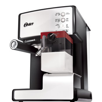 Oster Coffee Maker The Bay : Latte Machine Canadian Tire.Keurig K50 Hot Brewing System Black. Cuisinart Expresso Maker ...