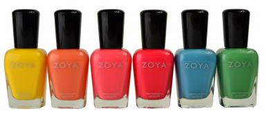 Nail Polish Canada is the online store which specializes in nail polish designs supplies and nail treatment products. FirstOrderCode team offers customers to save money by using exclusive NailPolishCanada coupon codes which are presented on our website.5/5(1).