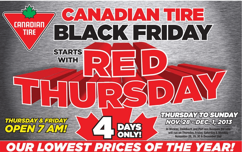 Canadian tire discount coupons