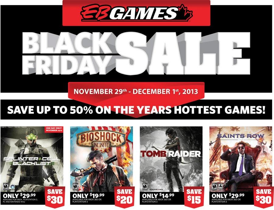 eb-games-black-friday