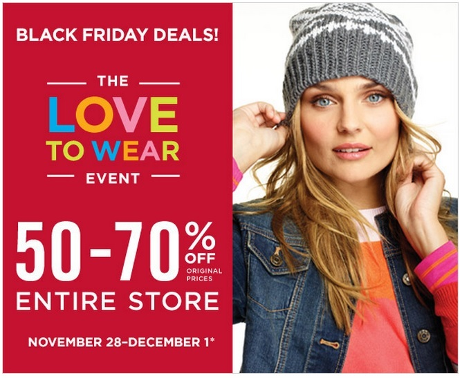 Black Friday 6 a.m. to 9 p.m. (check mall hours) Since , Gap has been one of America's iconic clothing brands and retail chains. Known for its classic yet inventive fashion, the retailer offers a wide selection of clothing, shoes, and accessories for men, women, kids, and babies/5().
