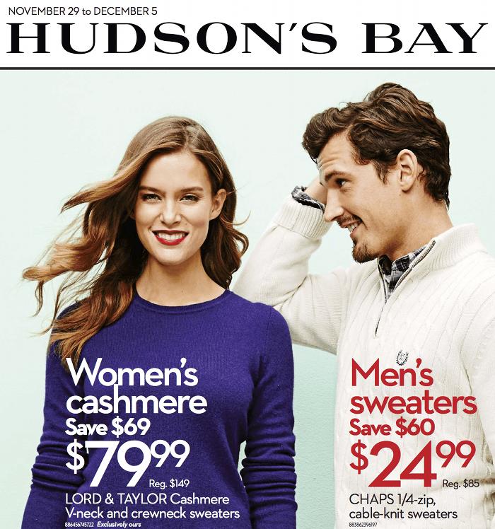 hudsons-bay-black-friday