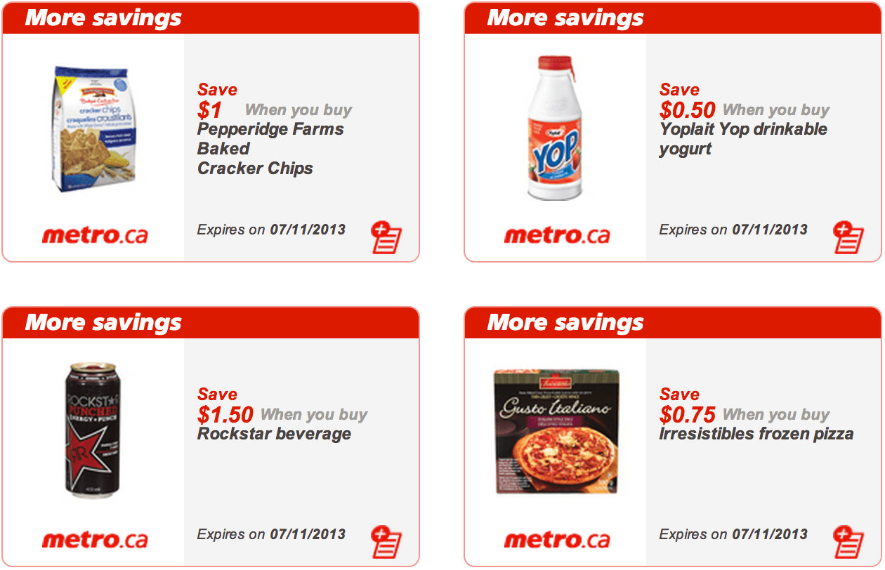 metro-coupons