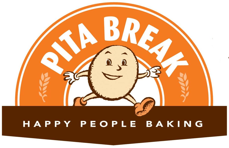 pita-break-logo