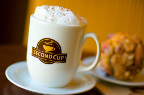 secondcuppic1