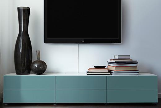 IKEA Get 15 Off All TV Benches Amp BESTA Media Storage