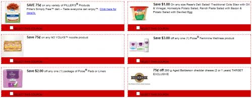 smartsource ca printable coupons