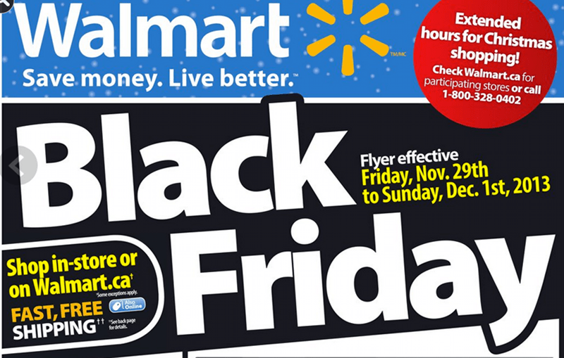 walmart-black-friday.png