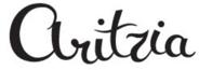 Aritzia Canada