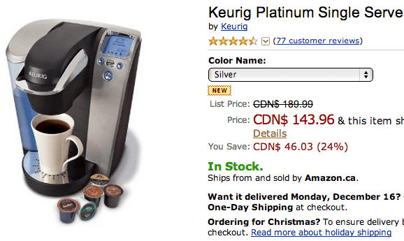 keurig platinum plus coupon rug doctor rental coupons 2018 rh vanessa31ford tk Keurig Platinum Single Cup Brewing System B79 Keurig Platinum Single Cup Brewing System B79