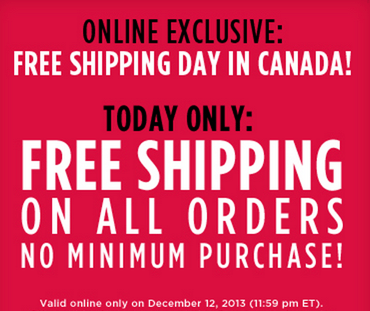 Penningtons Canada Online Deals1-small.