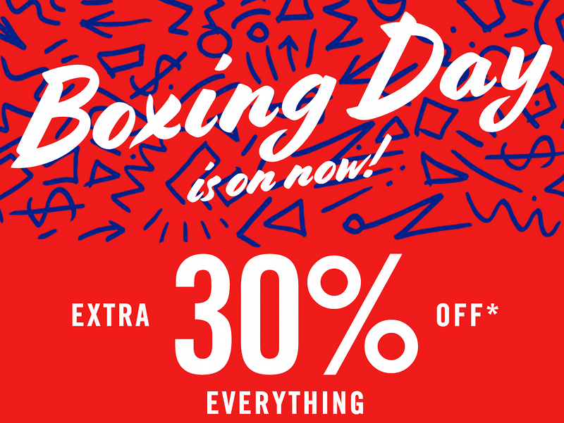 aldo-boxing-day-sale