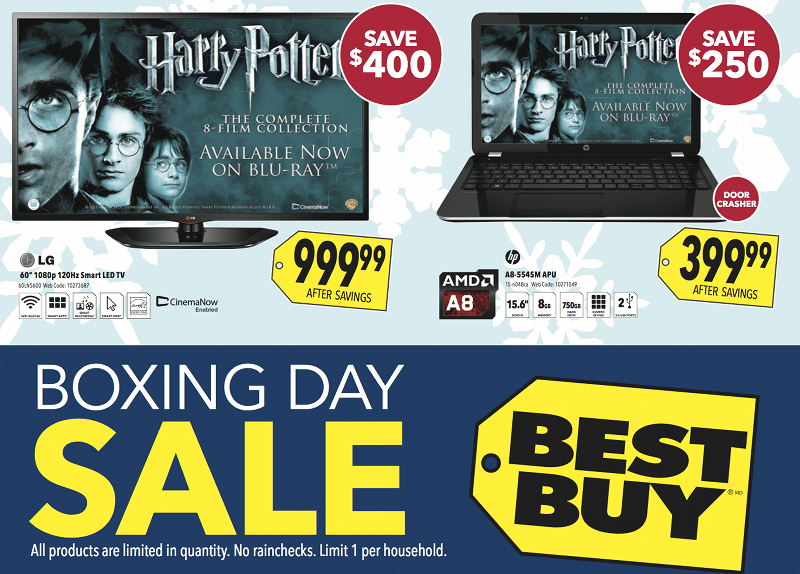 best-buy-canada-boxing-day-2013