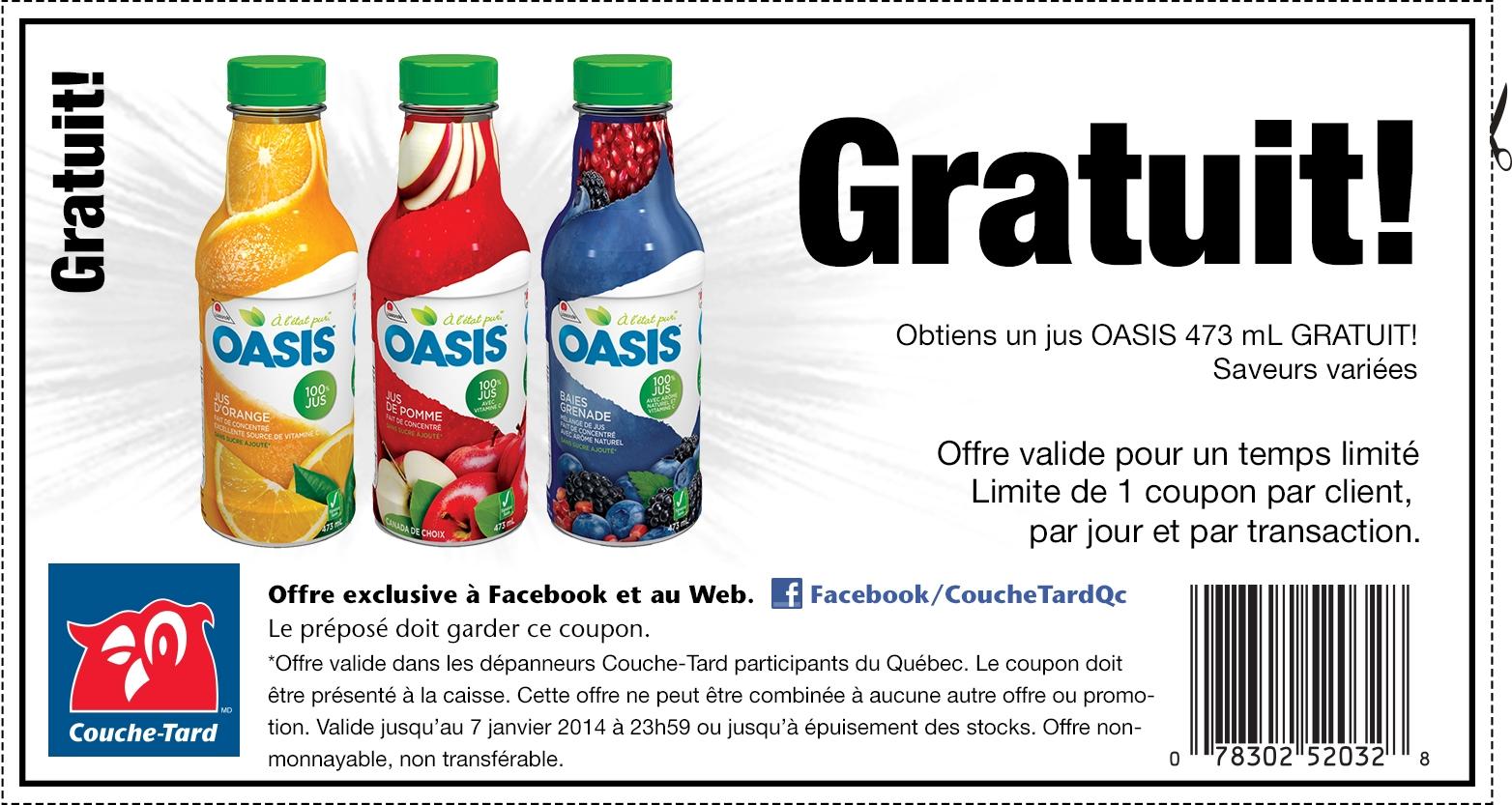 Canada e juice coupon codes - Best deals auto sales orlando