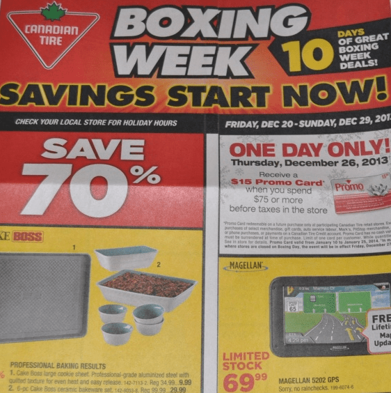 canadian-tire-boxing-day