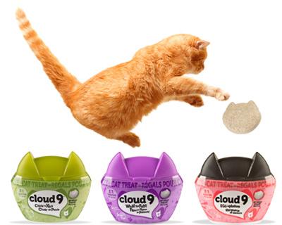 cloud9-frontpage