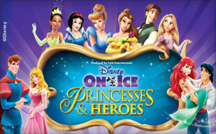 Oct 26,  · Save 40% on tickets to Disney On Ice presents Reach For The Stars with unecdown-5l5.ga offer code PEACHDOI from unecdown-5l5.ga Tickets now on sale for performances Dec 22nd to Jan 1st, Rogers Centre, Toronto.