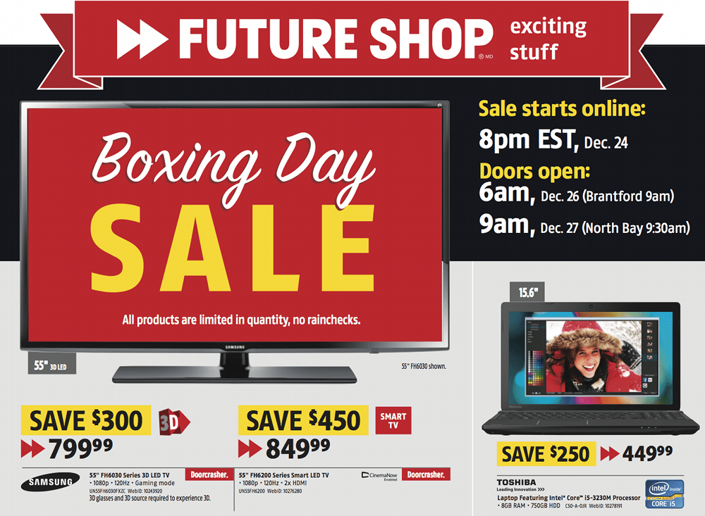 future-shop-boxing-day-flyer-2013