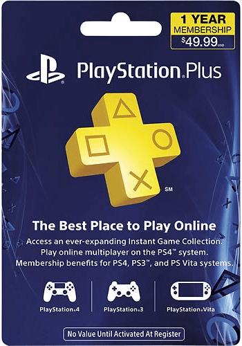 playstation-plus-canada