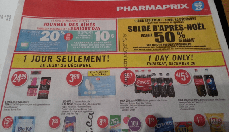 shoppers-drug-mart-boxing-day-2013