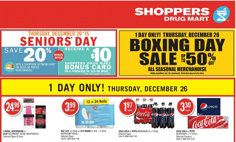shoppers-drug-mart-boxing-day