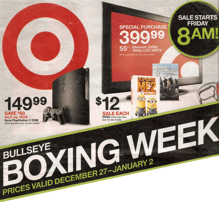 target-canada-boxing-day-deals