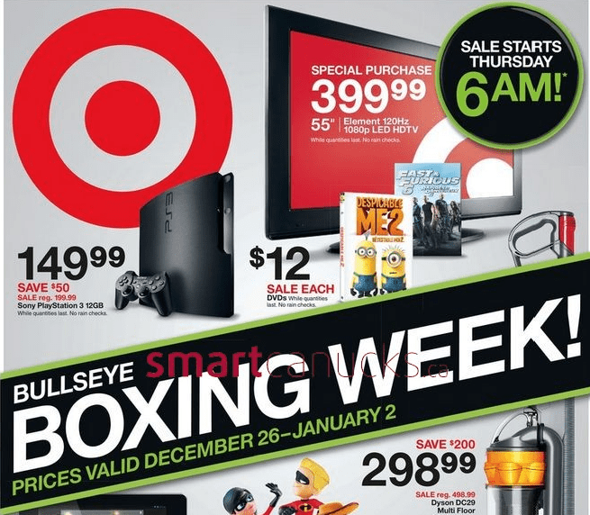 target-canada-boxing-day-flyer