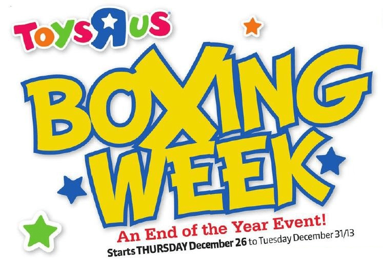 toys-r-us-canada-boxing-day