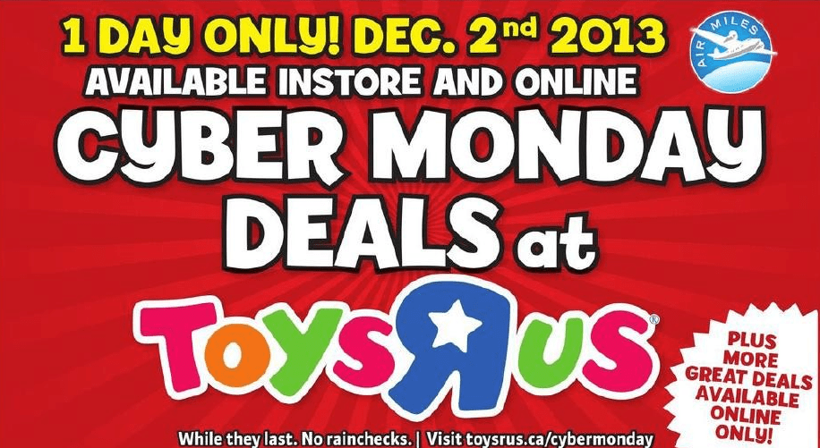 toys-r-us-cyber-monday