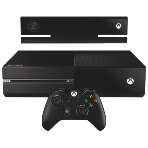 best buy canada offers xbox one in stock online and in stores canadian freebies. Black Bedroom Furniture Sets. Home Design Ideas