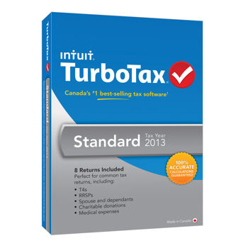 Turbotax business coupon 2018