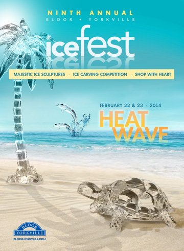 Bloor-Yorkville IceFest 2014 for web