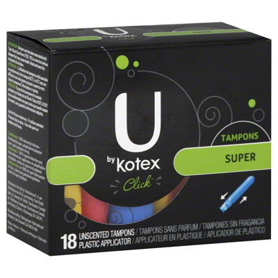 Sign in to your softballlearned.ml profile here for special offers and U by Kotex® tips.