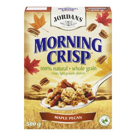 Cereal coupons canada