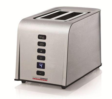 gordon ramsay food chopper or toaster 20 canadian freebies coupons deals. Black Bedroom Furniture Sets. Home Design Ideas