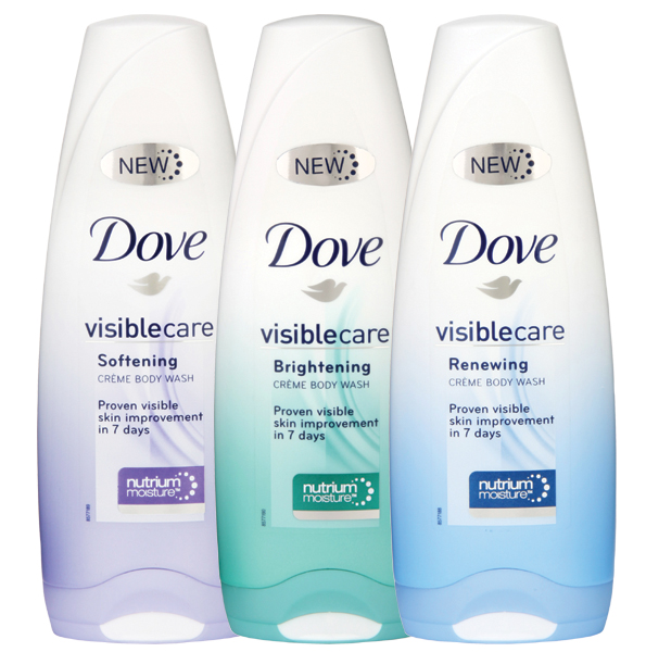 photograph regarding Dove Printable Coupons named Dove printable discount codes november 2018 : Free of charge things coupon codes canada