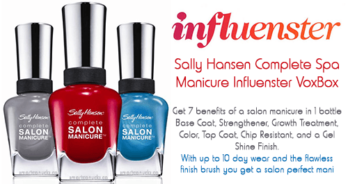 influenster-sally-hansen