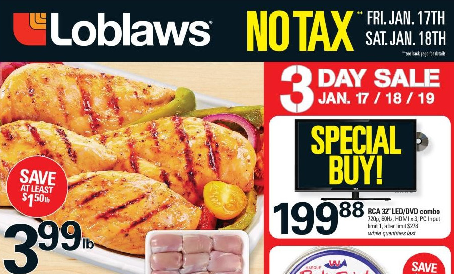 Real canadian superstore online coupons