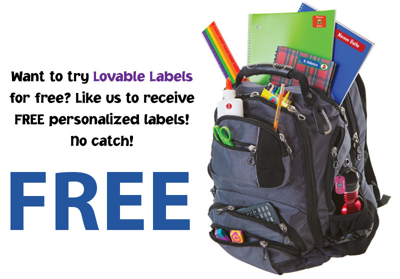 Canadian freebies lovable labels canadian freebies coupons deals